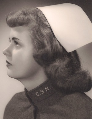 Joan E. Sears