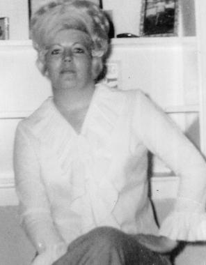 Josephine  Houchens