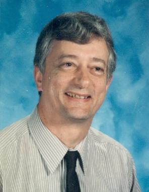 James A. Dysinger