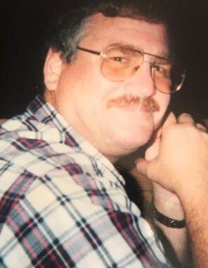 Richard Dale Jacobs Jr.