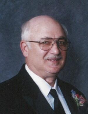 J.D. Dean Fleener