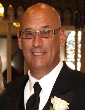 Daniel L. Kinne