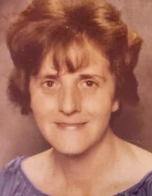 Judith A. West