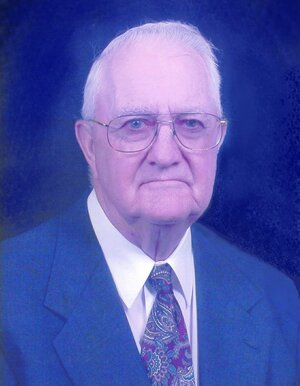 Harold G. Renkes