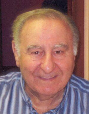 Neil Fucci