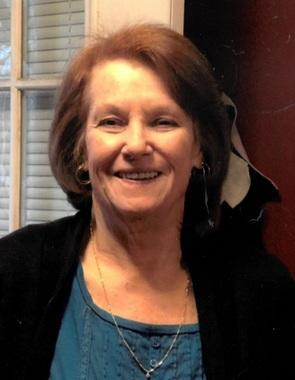Rebecca Lynn Murphy