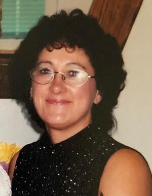 Carol J. Brown