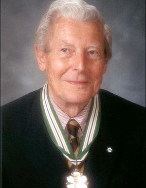 Gordon  Appelbe Smith