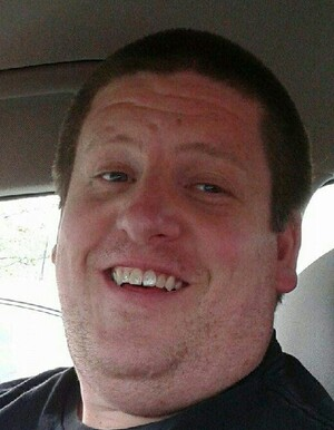 Brian P Gisewhite