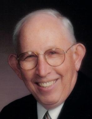 Clarence  Vander Bleek, Jr.