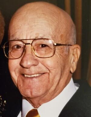 Salvatore Alabama P. Licata