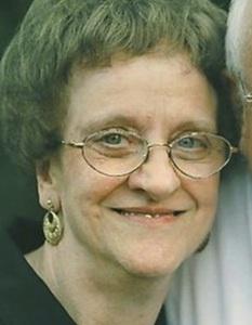 Lillian L. Azar