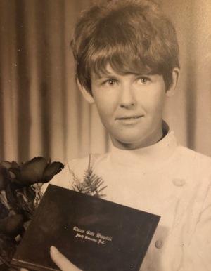 Leslie  Diana Bonin