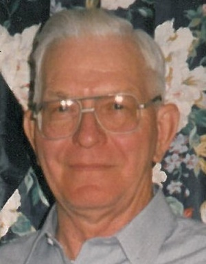 Milton G Luce