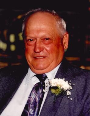 Richard C. Trombley