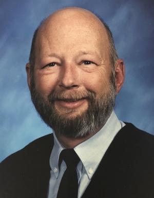 John L. Kelly Curtis III