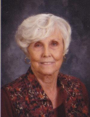 Katherine D. Gold