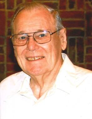 Carl Eugene Roe