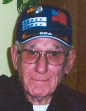 Dale E. Knapp, Sr.