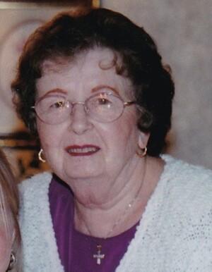 Rose C. Funyak