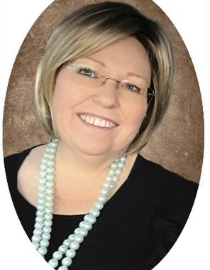 Karen Denise Montgomery Gilliam