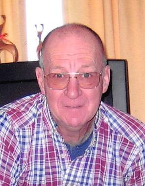 Harold M.
