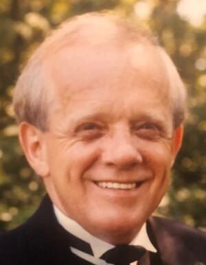 Paul T. Nicoletti