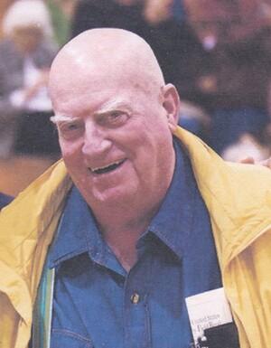 Orville Bing J. Gload, Jr.