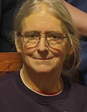 Lynett  Alexander-North