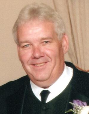 Kenneth W. Schodt