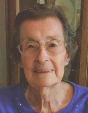 Harriet E. Kyler