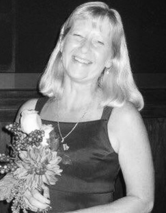 Elizabeth Beth Lynn GriderStewart