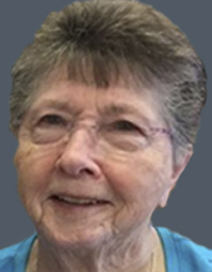 Mary Ann Brotherton Key