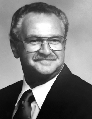 Robert Lawrence Weiss
