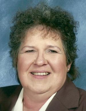 Barbara J. Yunker