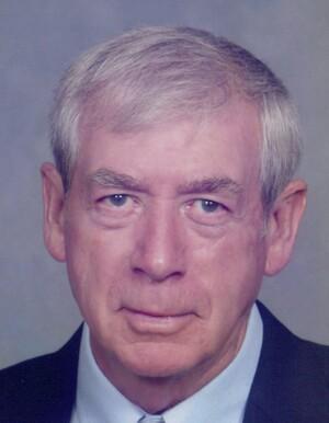 Lonnie Cochran