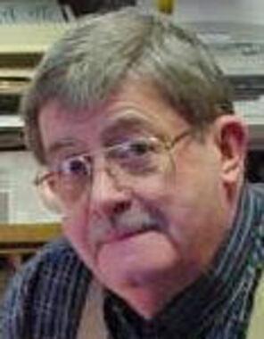 Gary R. Powell