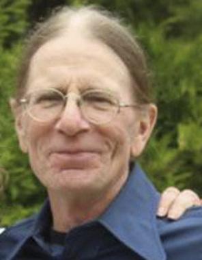 Michael Otty Machum