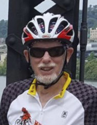 Maynard Witherell   Obituary   The Tribune Democrat