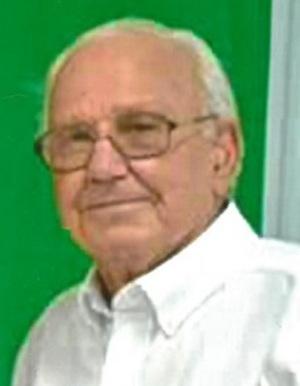 Robert J. Altman