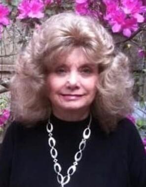 Barb Rutland Wagner