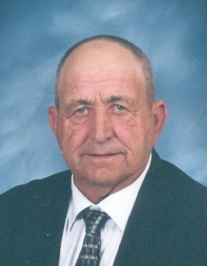 Jerome L. Pruemer
