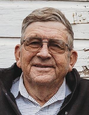 Jack G. Witt