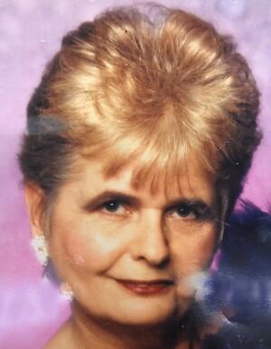 Janet L. Gano