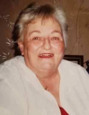 Linda L. Spencer