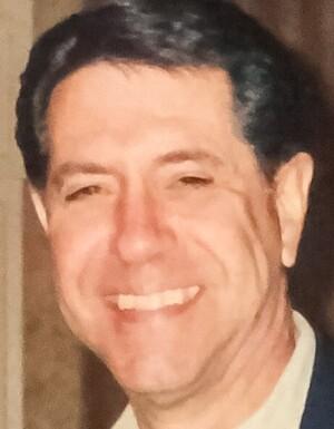 Dave Henry Fischer