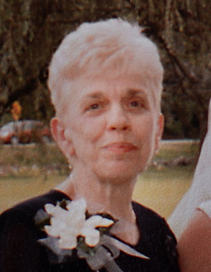 Joyce R Bilodeau