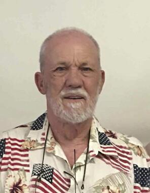 Larry E. Hicks