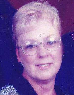 Mary I. Murray