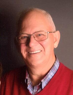 Robert D. Uhrich